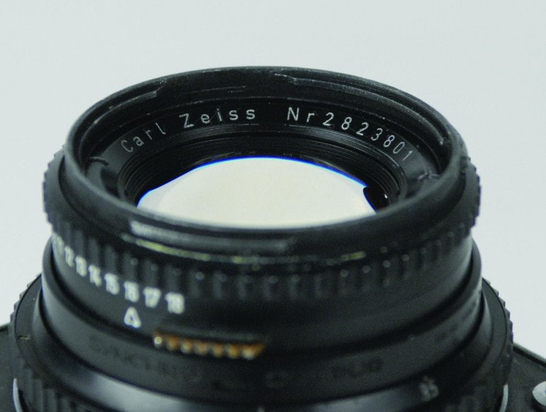 hasselblad-mercury-4