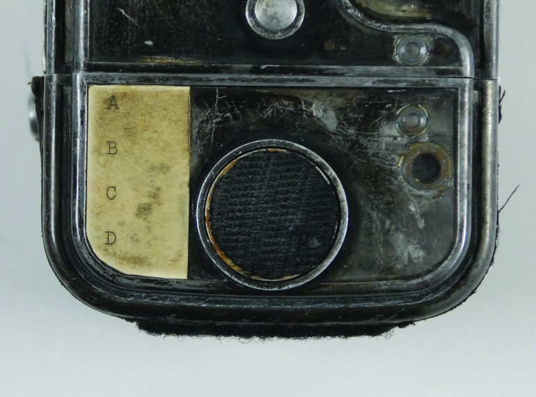hasselblad-mercury-9