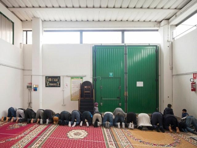 islam_08