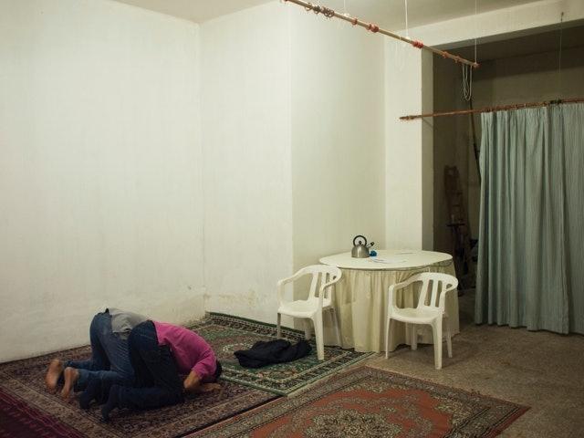 islam_09