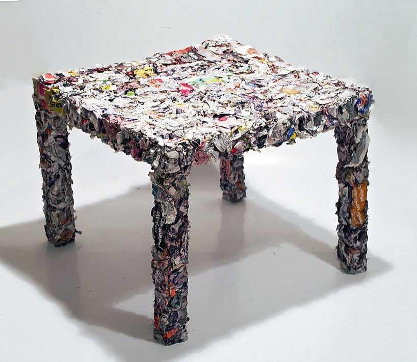 table-ikea-catalogue-furniture-designboom-03