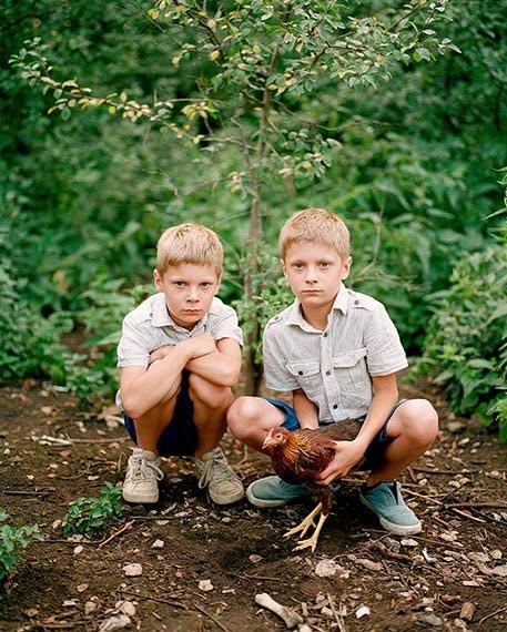 taylor-wessing-photographic-portrait-prize-3