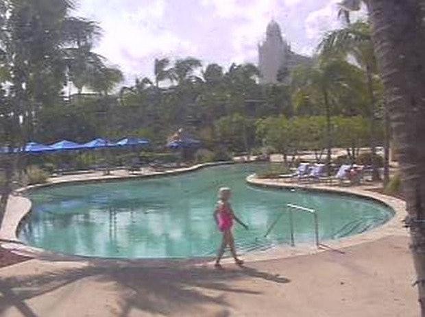 unsecured-panasonic-security-camera-in-aruba-100529199-large.idge