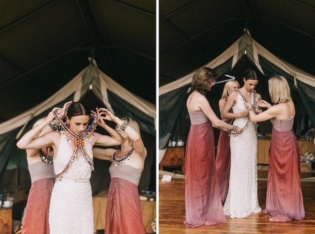 015-masai-mara-wedding-by-jonas-peterson-pp_w1600_h1190