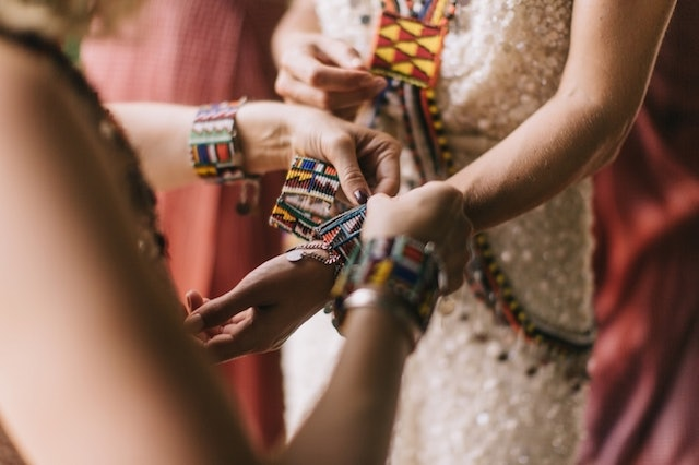 016-masai-mara-wedding-by-jonas-peterson-pp_w1600_h1066