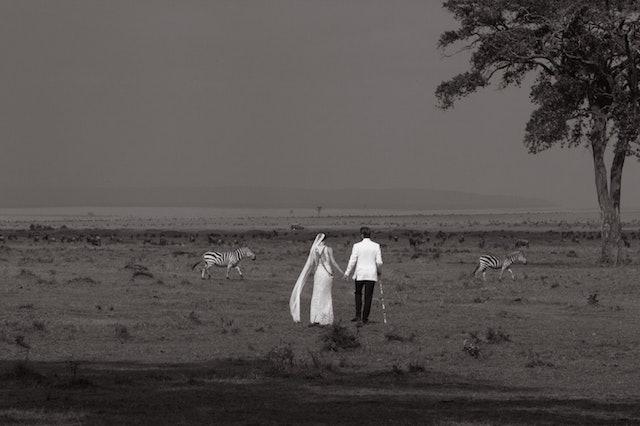 022-masai-mara-wedding-by-jonas-peterson-pp_w1600_h1066