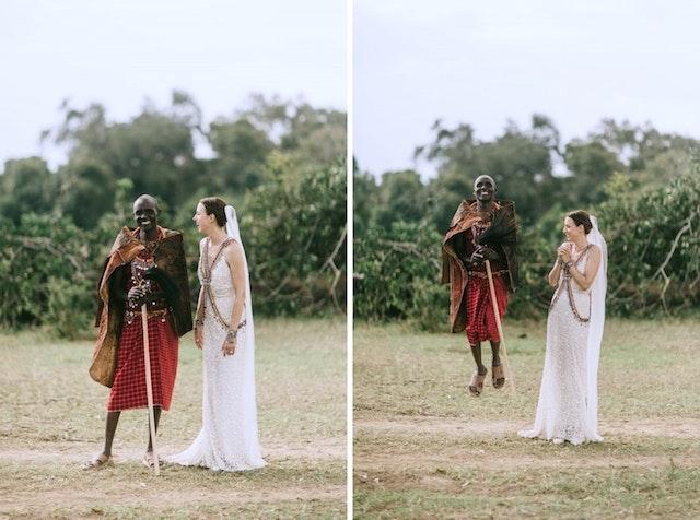 023-masai-mara-wedding-by-jonas-peterson-pp_w1600_h1190