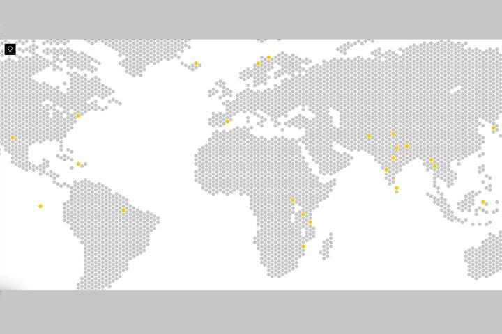 mapia_01
