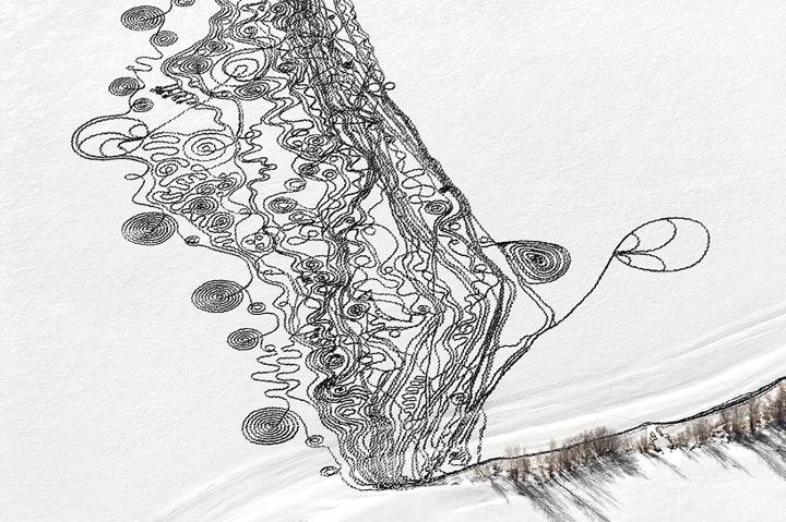 snowdesign_02