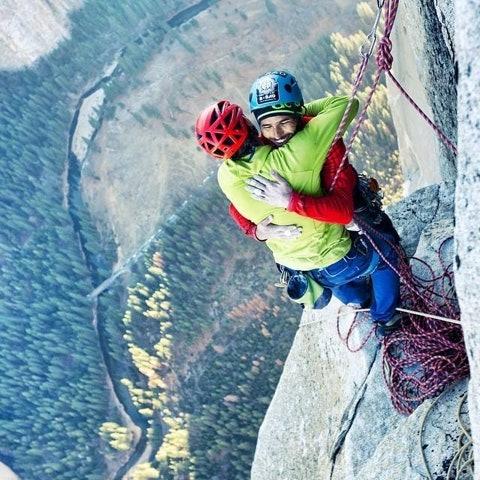 climb_01