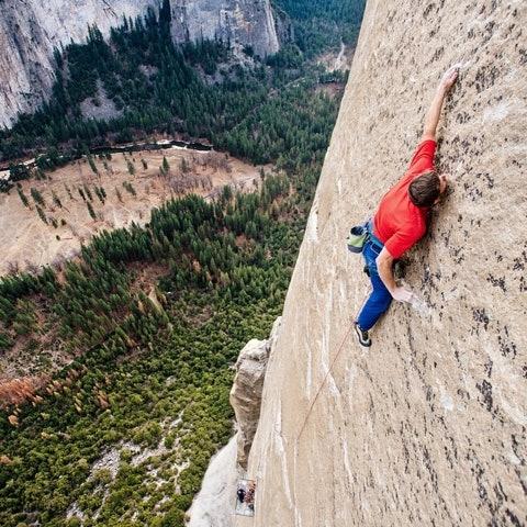 climb_04