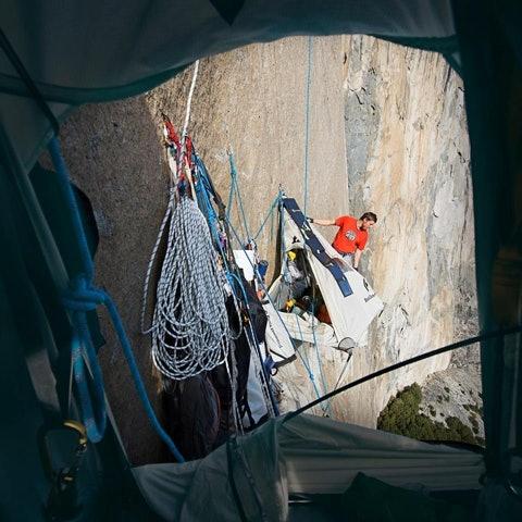 climb_07