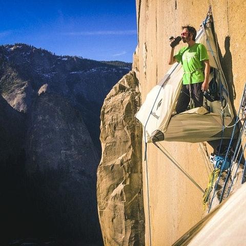 climb_08