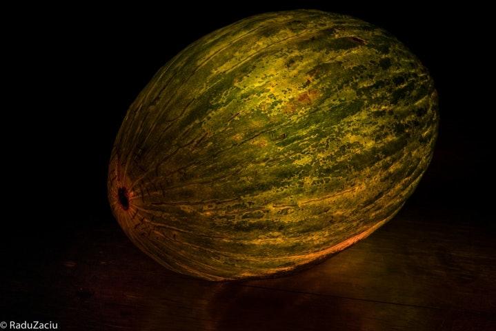 fruits_06