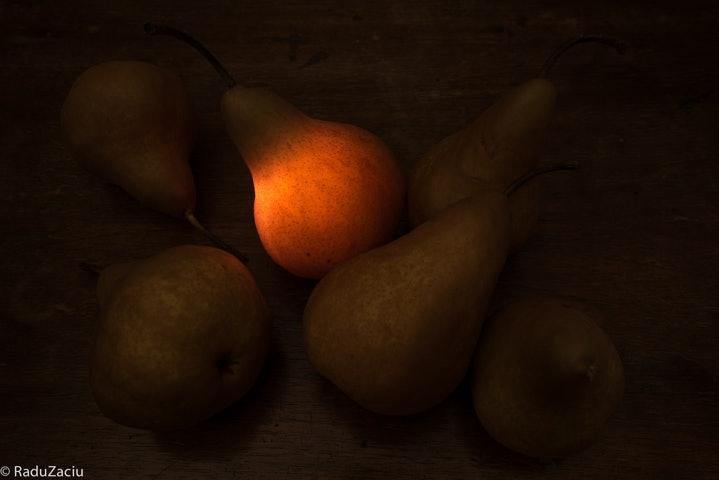 fruits_07