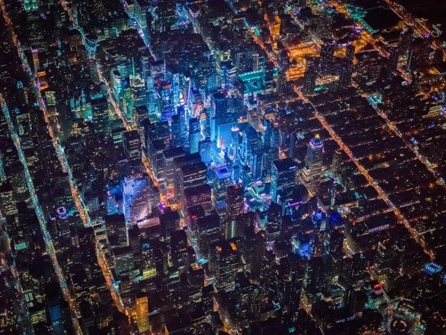 newyork_01