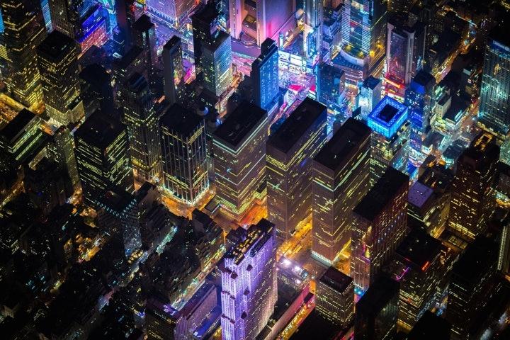 newyork_02
