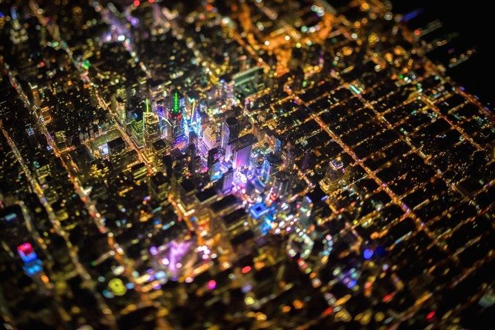 newyork_05