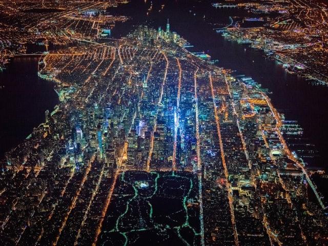 newyork_07