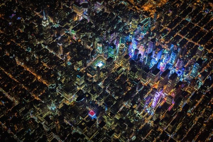 newyork_11