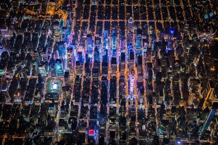 newyork_12
