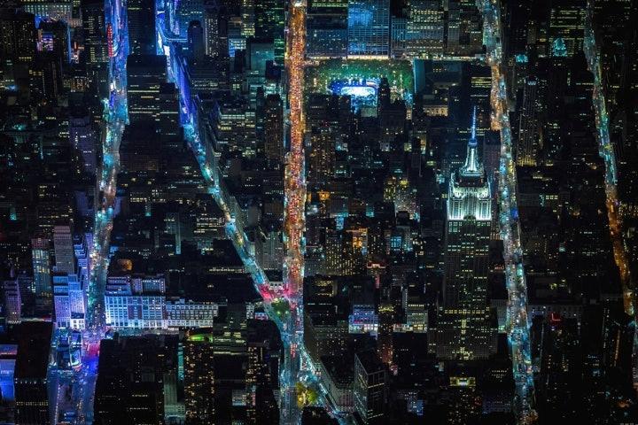 newyork_13