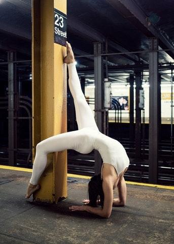 yoga_08