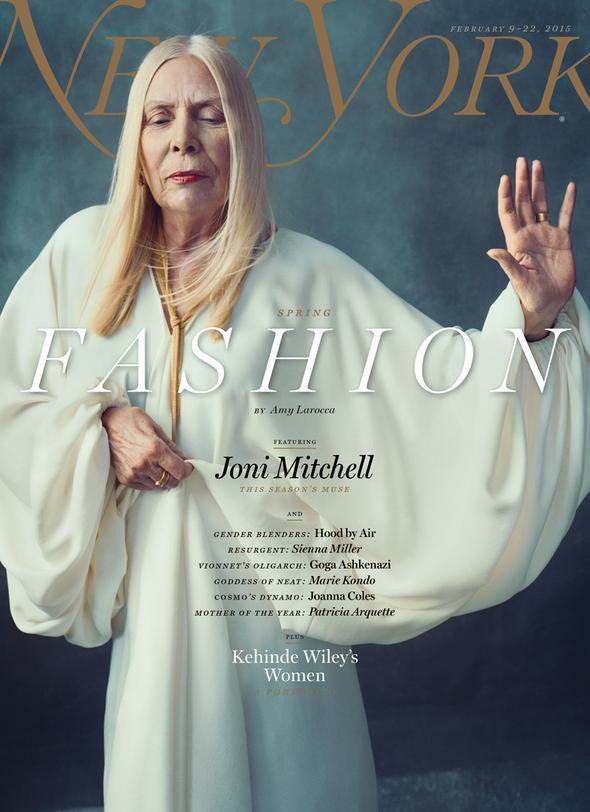 F-joni-mitchell-new-york-magazine