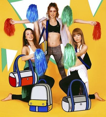 bags_02