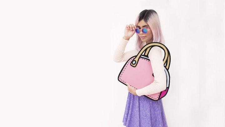 bags_04