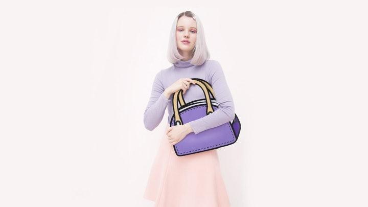 bags_05
