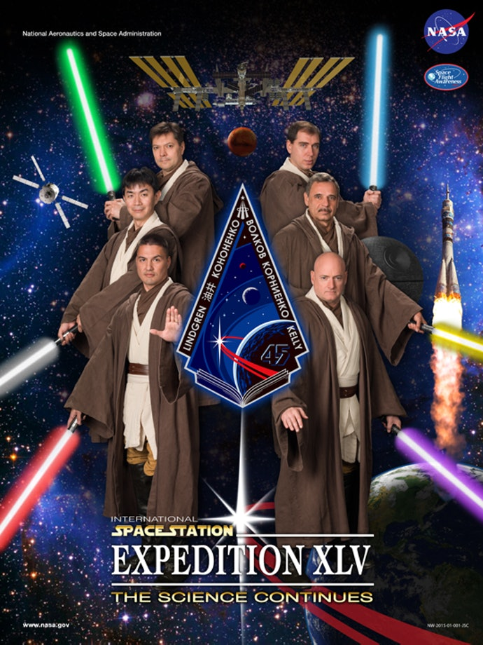 expedition45