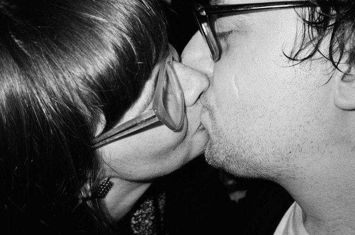kiss_04