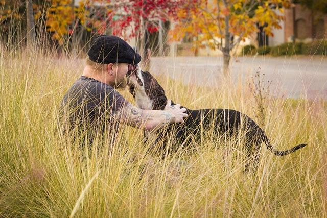 BrianBatistaPhotography-20121111-TattoosAndRescues-Phil-Gooch-1