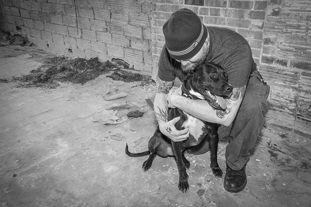 BrianBatistaPhotography-20121111-TattoosAndRescues-Phil-Gooch-2