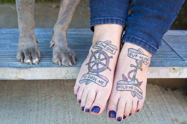 BrianBatistaPhotography-20130922-TattoosAndRescues-Handsome-Hank-2