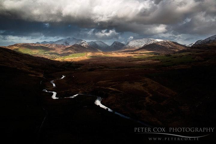 Peter-Cox05