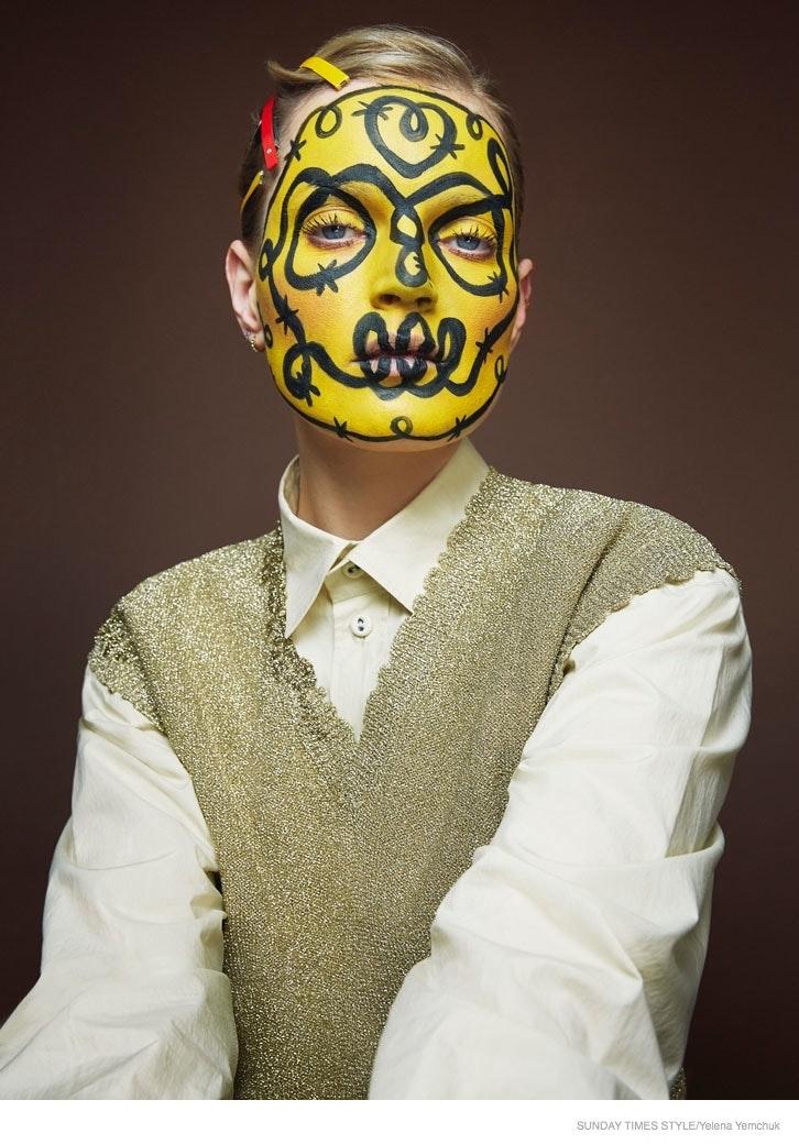 makeup-face-paint-fashion02
