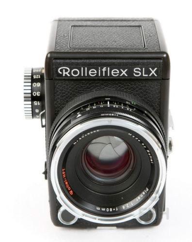 rolleiflex06