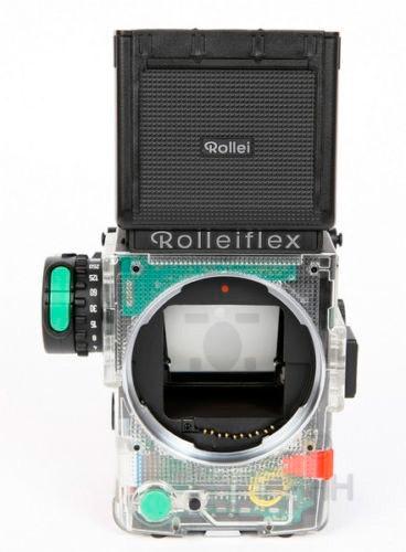 rolleiflex08