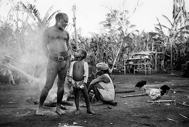 VANUATU-APPEAL04