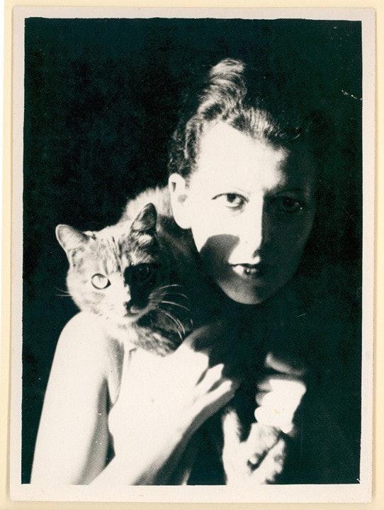 artist&cat06