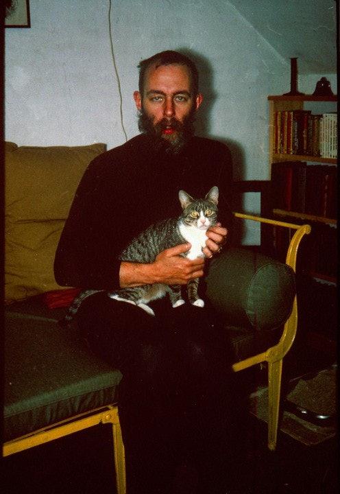 artist&cat07