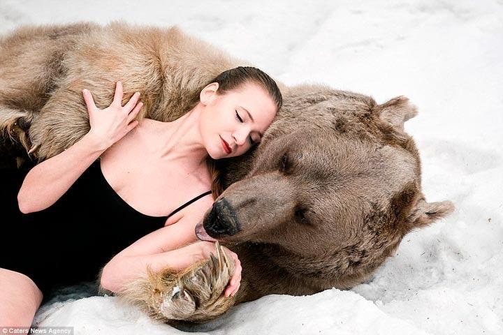 bear_10