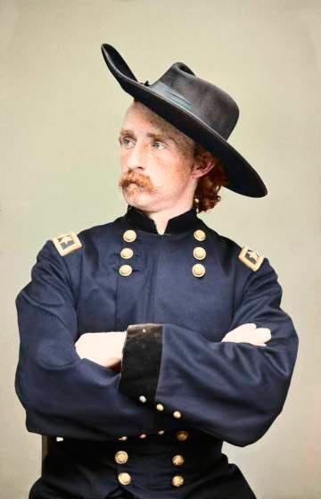 civil-war-in-color-lincoln_14