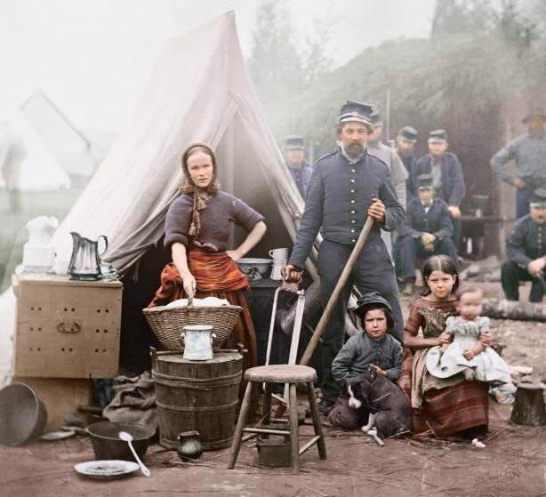 civil-war-in-color-lincoln_16