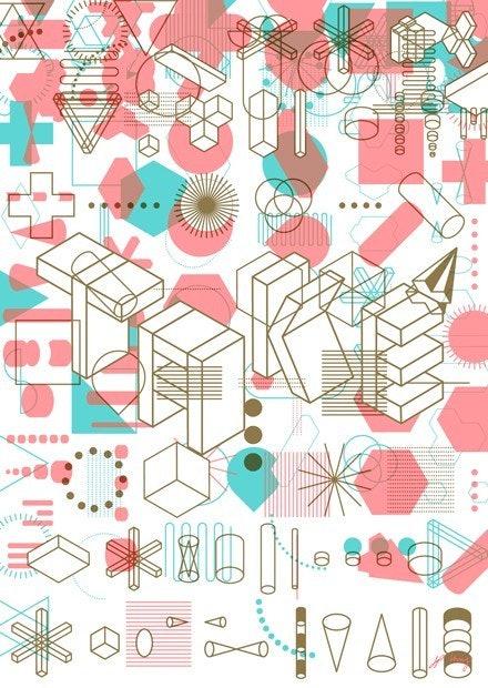 designers_21
