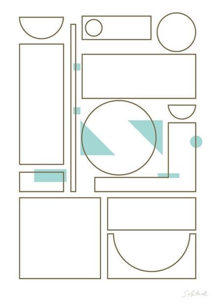 designers_31
