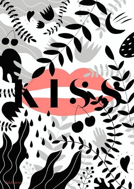 designers_37