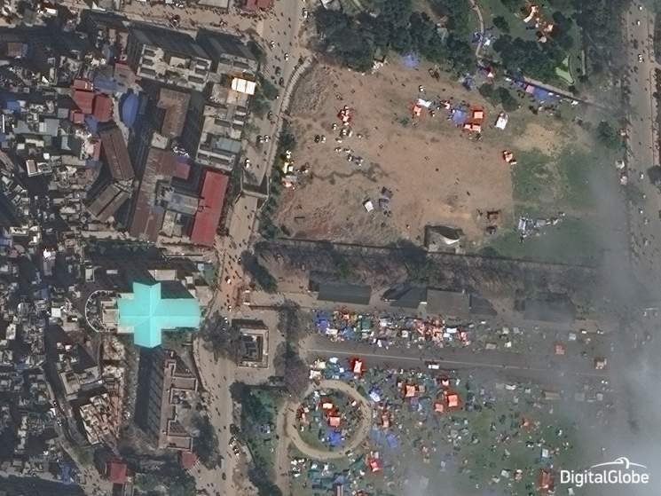 nepal-earthquake-kathmandu-april-27-2015-a